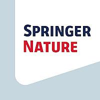 Springer » Urban Ecosystems
