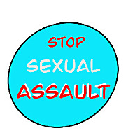Sexual Assault and Human Trafficking
