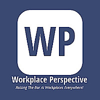 Workplace Perspectives