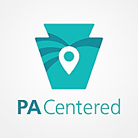PA Centered
