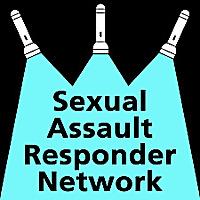 Sexual Assault Responder Network