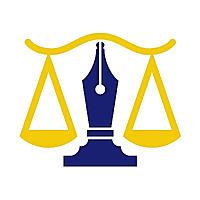 UK Public Law Blog