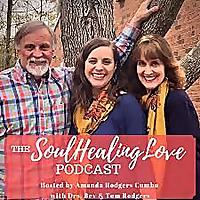 Soul Healing Love