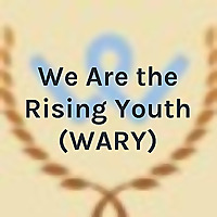 We Are the Rising Youth (WARY)