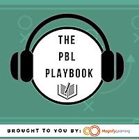PBL的剧本