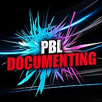 PBL Documenting
