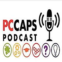 Exploration Of The PCCAPS Program