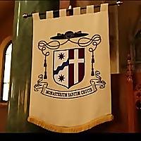 Chicago Benedictines