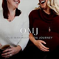 Our Manifestation Journey