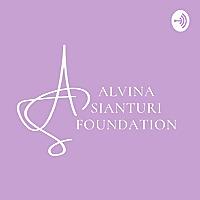 Alvina Sianturi Foundation