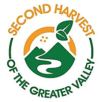 Second Harvest Of The Greater Valley   Latest News