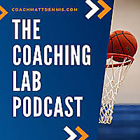 The Coaching Lab