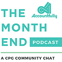 The Month End Podcast