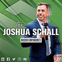 Joshua Schall音频体验