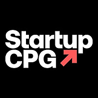 Startup CPG播客
