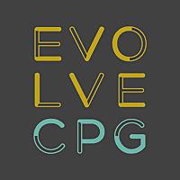 进化CPG
