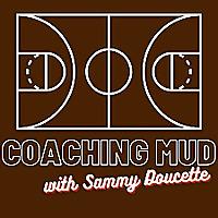 Coaching Mud