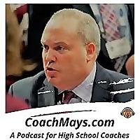 CoachMays.com