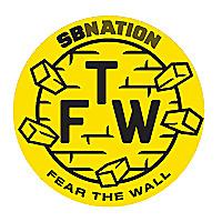 Fear The Wall | For Borussia Dortmund Fans