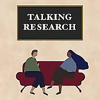Talking Research