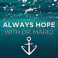 Always Hope