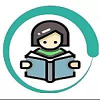 onemorebook.in