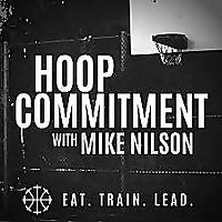 Hoop Commitment