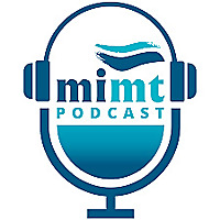 MIMT Podcast