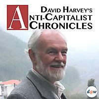 大卫·哈维的反资本主义编年
