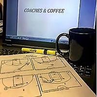 Coaches & Coffee