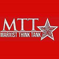 马克思主义智库