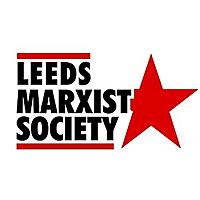 利兹马克思主义者