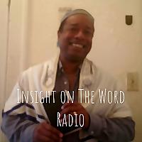 Insight on The Word Radio