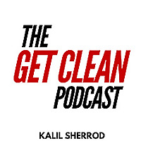 The Get Clean Podcast