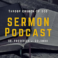 Throop Church of God Podcast