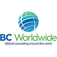 BC Worldwide