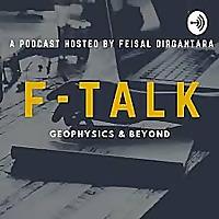 F-TALK PODCAST