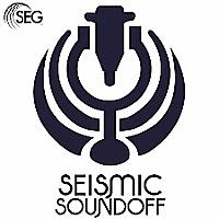 Seismic Soundoff