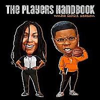 The Players Handbook