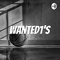 Wanted1's