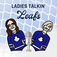 Ladies Talkin' Leafs
