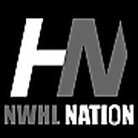 NWHL Nation