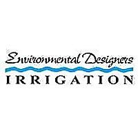 Environmental Designers Irrigation