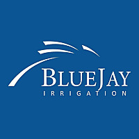 Blue Jay Irrigation