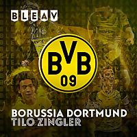 Bleav in Borussia | The Borussia Dortmund Podcast