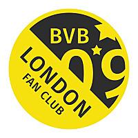 Borussia Dortmund Fan Club London