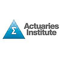 Actuaries Digital » Climate Change