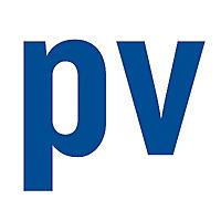pv magazine International » Geopolitics