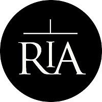 Royal Irish Academy | Climate Change Blog