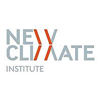 NewClimate Institute